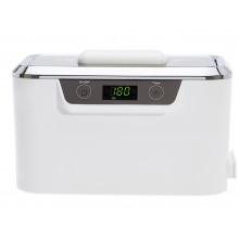 Ультразвуковая ванна (мойка) CDS-300 Codyson