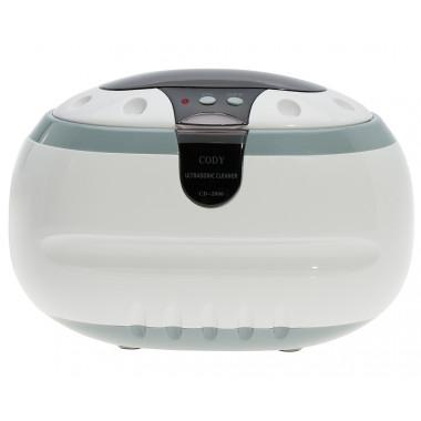 Ультразвуковая мойка ванна CD-2800