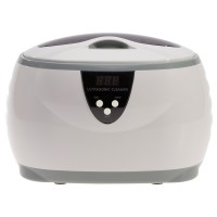Ультразвуковая мойка ванна CD-3800A
