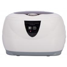 Ультразвуковая мойка ванна CD-3800B
