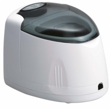 Ультразвуковая мойка ванна CD-3900