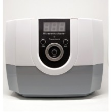 Ультразвуковая мойка ванна CD-4800