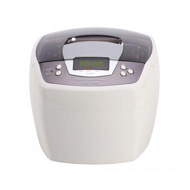 Ультразвуковая мойка ванна CD-4810