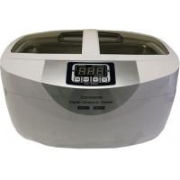 Ультразвуковая мойка ванна CD-4820