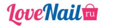 Интернет-магазин аппаратов для маникюра и педикюра «LoveNaiL»