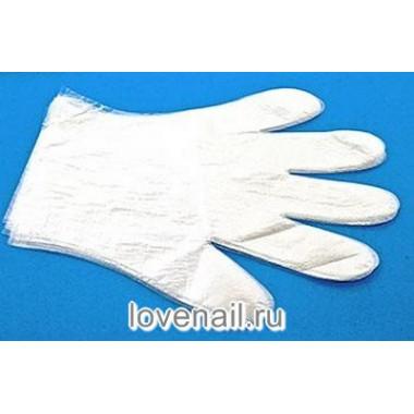 Перчатки для парафинотерапии
