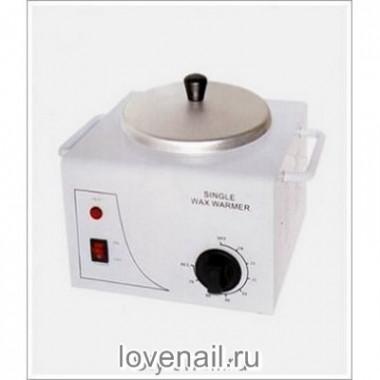 Воскоплав для горячего воска 500мл