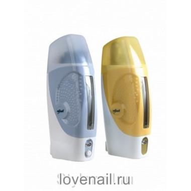 Воскоплав Soft Touch 218 с термостатом
