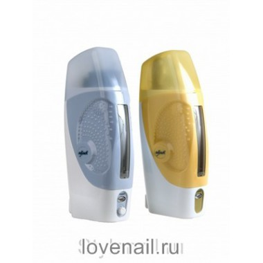 Воскоплав Soft Touch 219