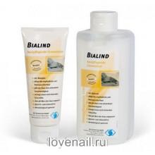 Гигиенический лосьон Биалинд