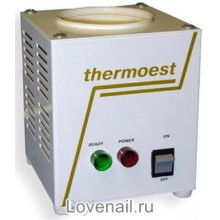 Стерилизатор гласперленовый ThermoEst
