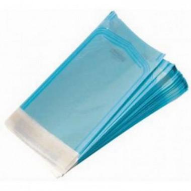 Самоклеящиеся пакеты для стерилизации