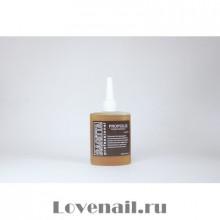 Масло с экстрактом ПРОПОЛИСА с ЭНДИСОМ